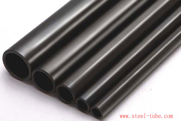 Precision hydraulic tube (Hydraulic Pipeline)